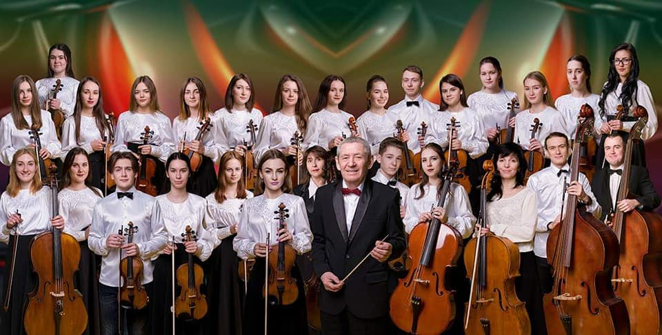 У Вінниці помер талановитий музикант, викладач коледжу мистецтв ім.Леонтовича
