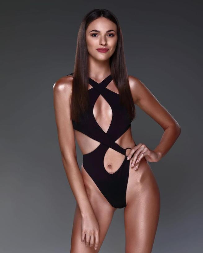 """На конкурсі """"Міс Україна 2021"""" буде одразу чотири вінничанки"""
