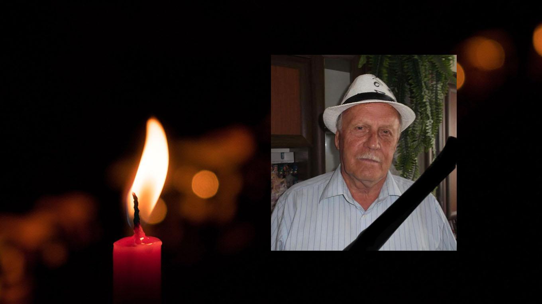 У Гайсині від COVID-19 помер голова районної організації ветеранів