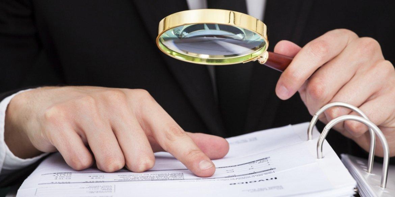 """Державна податкова служба цього року влаштує перевірку для """"Вінницягаз"""""""